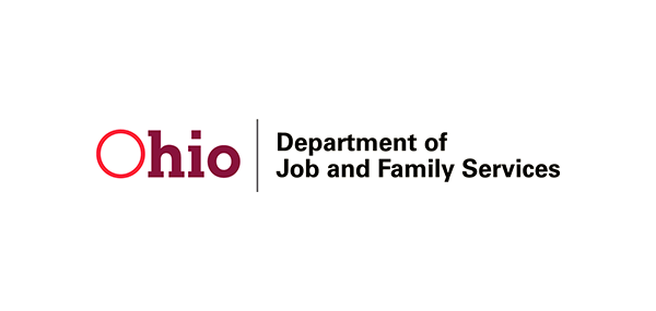 Ohio Dept of Job and Family Services