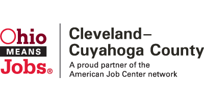 Ohio Means Jobs Cleveland